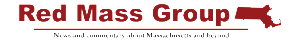 rmg-new-logo_v21-300x43
