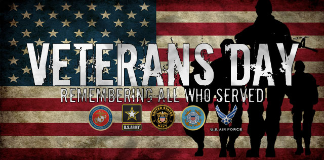 St-James-Plantation-wishes-all-of-our-service-men-a-happy-veterans-day-we-thank-you-for-your-service