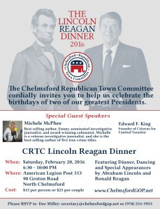 lincoln-reagan-flyer-229x300