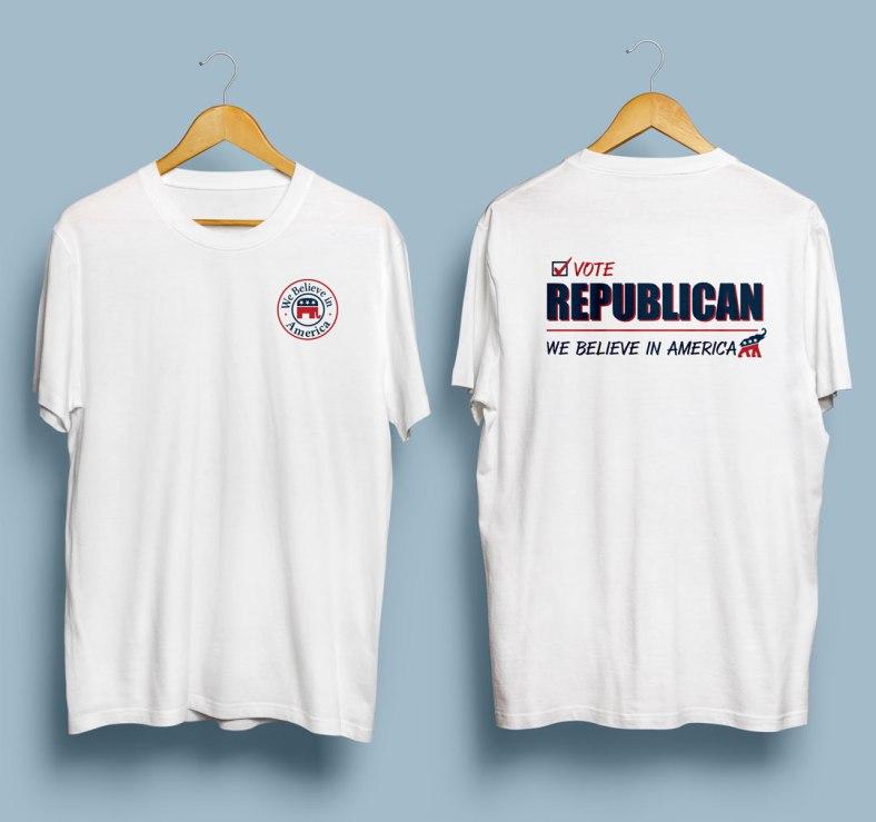 CRTCshirt