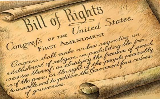 the-first-amendment-protects-offensive-speech